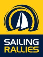 Sailing Rallies Logo