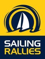 Sailing Rallies Logo