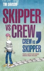 skippervscrew