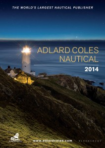 Nautical_2014.indd