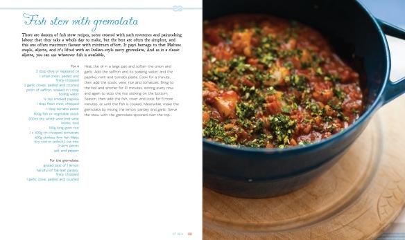 9781408192009_boat_cookbook_INSIDES.indd