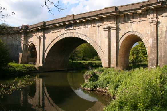 3 - Dundas Aqueduct - IMG_3389 -