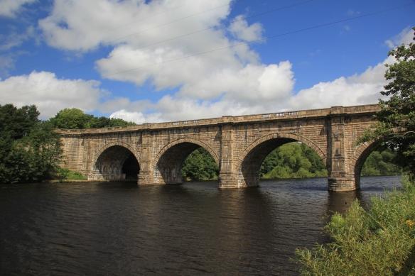 4 - Lune Aqueduct - IMG_0856 -